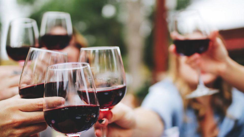Weinverliebt-2019