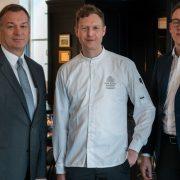 Atlantic-Grill-&-Health_Portrait_Direktor_Küchenchef_Restaurantleiter