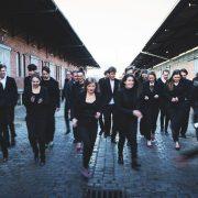 Ensemble-Reflektor-c-Heide-Benser