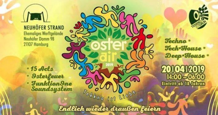 Oster-Air-2019
