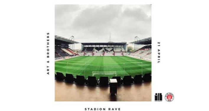 Stadion-Rave-Art-Brothers-2019