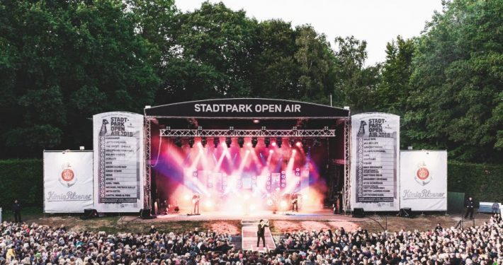 Stadtpark-Live-c-Lukas-Lau.jpg