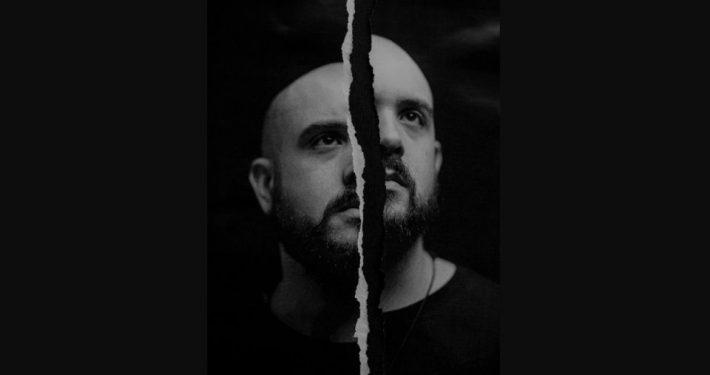 Viktor-Ruiz-Broken-Forms