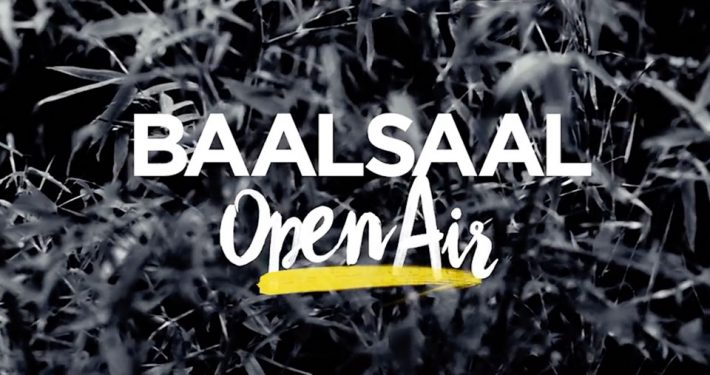 Baalsaal-Open-Air-2019