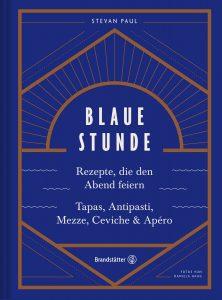 Stevan Paul_Blaue-Stunde_Brandstätter