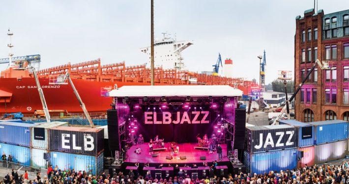 Elbjazz-2019-c-Jens-Schlenker