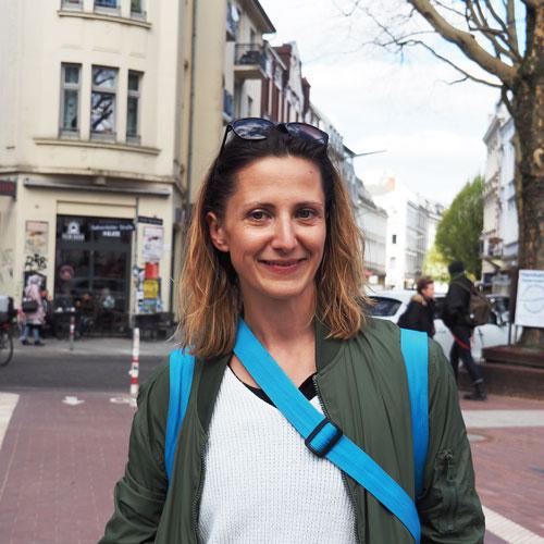 Europawahl-2019-Melissa-c-Sophia-Herzog