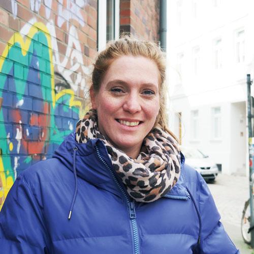 Europawahl-2019-Sarah-c-Sophia-Herzog