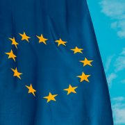 Europawahl-c-Christian-Wiediger-Unsplash