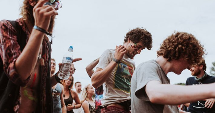 Futur-2-Festival-c-Stephen-Arnold-Unsplash