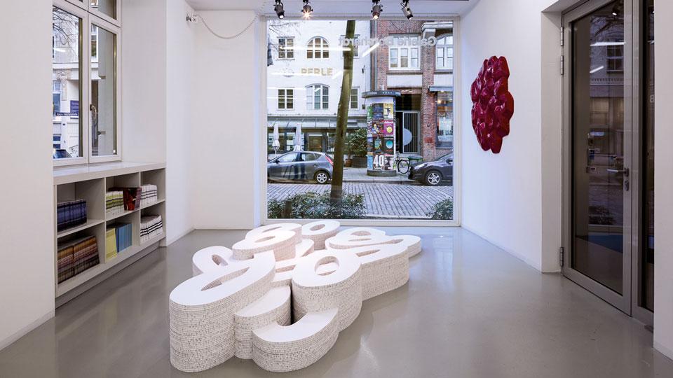 Galerie-Borchardt-Bau-Kunst