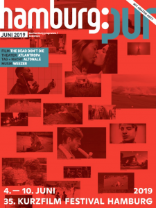 Hamburg-Pur-Juni-2019