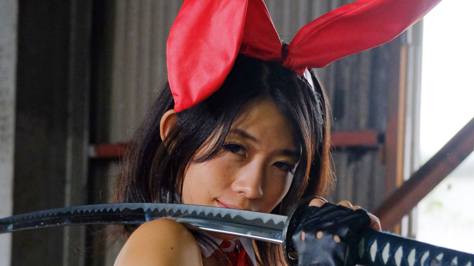 Japan-Filmfest-Scissor-Penis