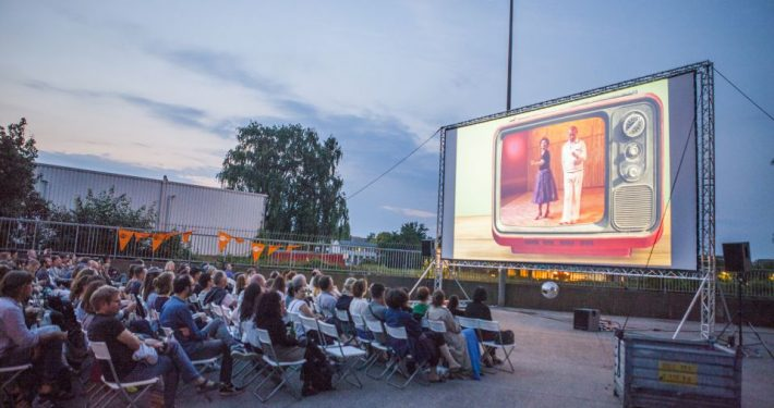 Kurzfilm-Festival-2019-Post_Open Air