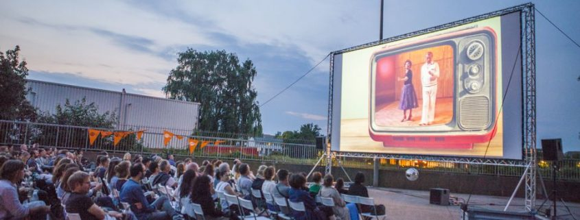 Kurzfilm-Festival-2019-Post_Open Air