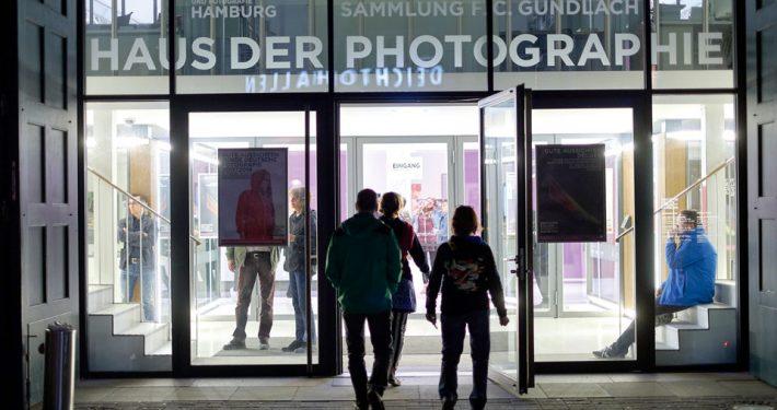 Lange-Nacht-der-Museen-2019-c-FRANK-KREMS
