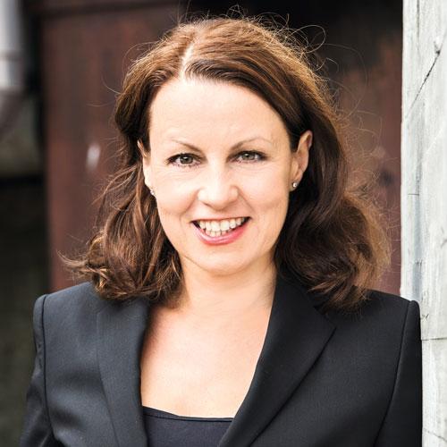 Maiken-Nielsen-c-Sabrina-Adeline-Nagel