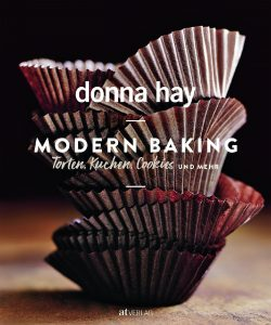 Donna Hay_Modern Baking_AT Verlag