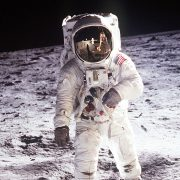 Mondlandung-c-NASA