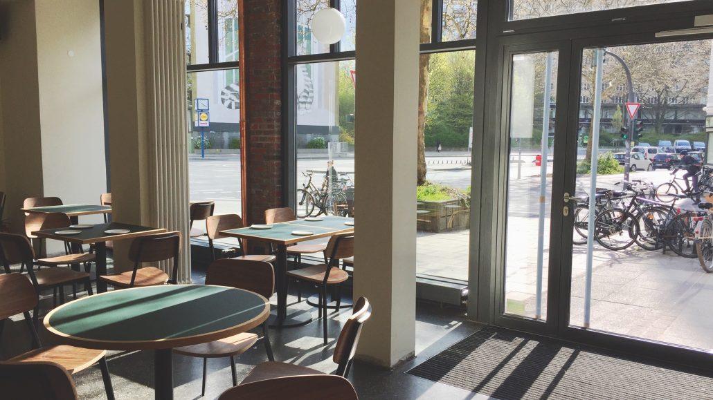 Restaurant-Klinker-c-Jasmin-Shamsi