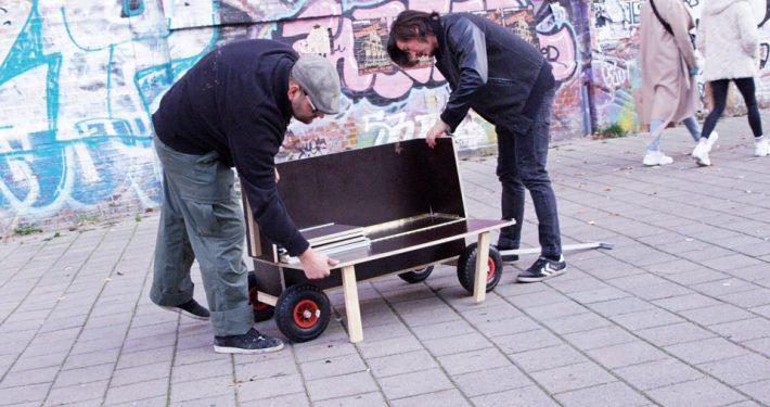Social-Design-Museum-fuer-Kunst-und-Gewerbe