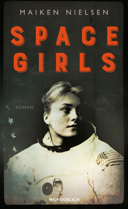 Space-Girls-Cover-Maiken-Nielsen