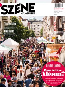 Szene-Hamburg-juni-2019