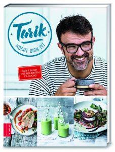 Tarik kocht dich fit_ZS Verlag