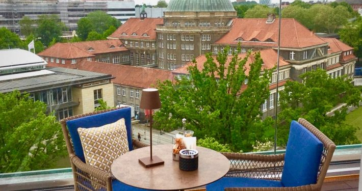 Top_Seven_Rooftop_Bar_Grand_Elysee_Hamburg