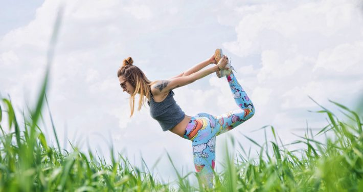 Yoga-Wasser-Klang-Festival-c-Dominik-Wycislo-unsplash