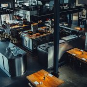 100-200-Restaurant-c-Rene-Flindt