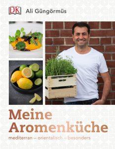 Ali_Güngörmüs_Meine_Aromenküche_Cover