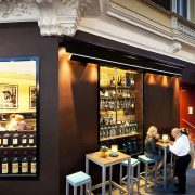 Cornelia-Poletto-Restaurant-c-studiolassen.de