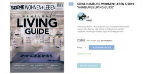 Cover_Wohnen+Leben_6-19-shop-abo