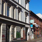 Gewerbehof-Hagen-1-c-Sophia-Herzog