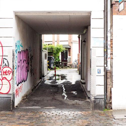 Gewerbehof-Hagen-3-c-Sophia-Herzog