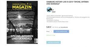 Hamburg-History-live-2019