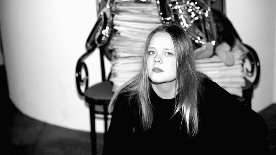 Knust-Acoustics-Lina_Maly-c-Mightkillya