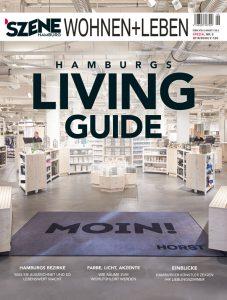 Living-Guide-Juni-2019
