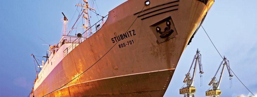MS-Stubnitz-c-Phalque