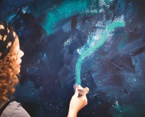 Millerntor_Gallery-2019-Mone-Seidel-c-Jerome-Gerull