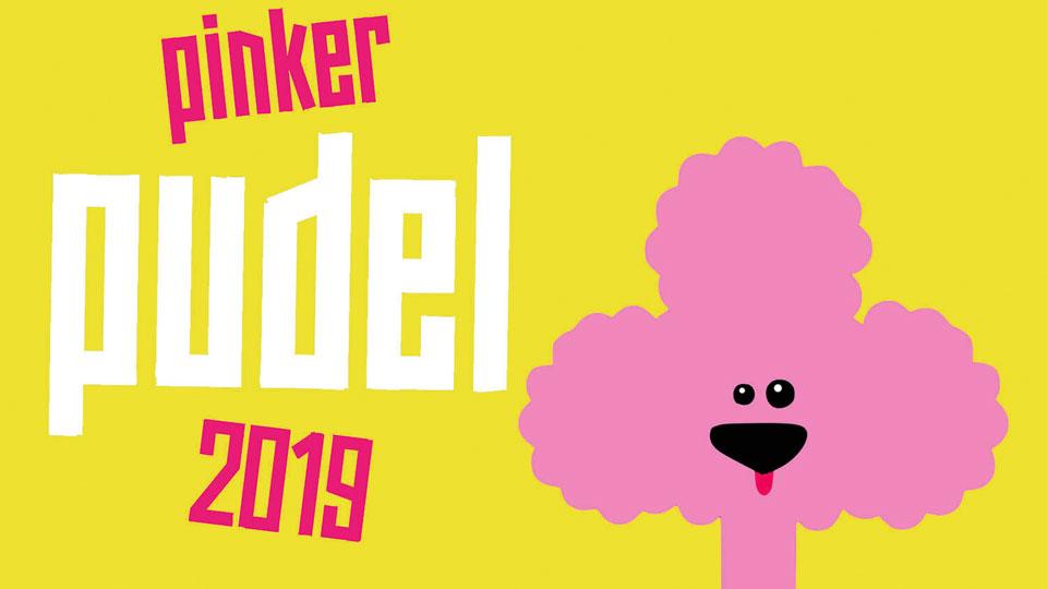 Pinkstinks-Pinker-Pudel-Logo