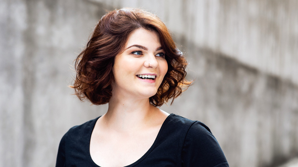 Slamville-Sophie-Passmann-c-Asja-Caspari
