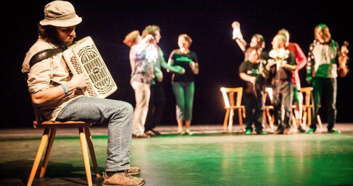 Theater-ohne-Grenzen-c-Gesche-Jaeger
