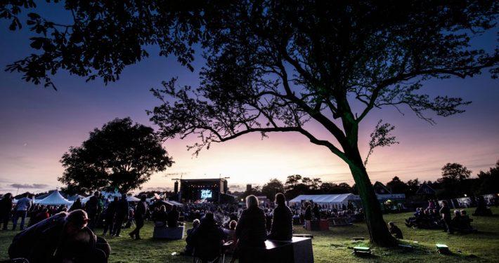 Tonderfestival-c-Helle-Arensbak