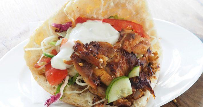Top-10-Doener-Kebab-c-HFR