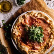 Top-10-Pizza-c-lukas-bato-via-Unsplash