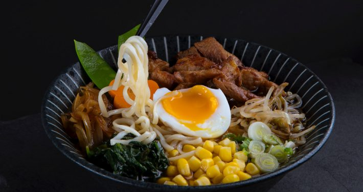 Top-5-Ramen-c-Miguel-Maldonado-via-unsplash