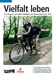 Vielfalt-leben-Juni-2019-cover