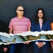 Weezer-live-Stadtpark-2019